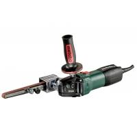 Ленточный шлифовальный напильник METABO BFE 9-20 (602244000)